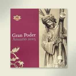 Anuario de la Hermandad del Gran Poder - 11